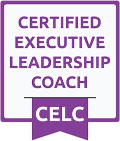 CELC-Icon