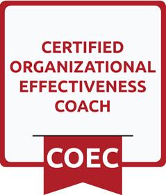 COEC-Icon