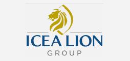 icea-lion