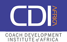 CDI Africa
