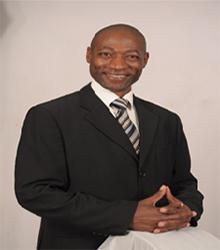 Charles Tsuma,