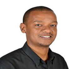 Athman Omar Ahmed,