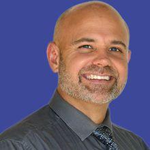 Brent Hanson,