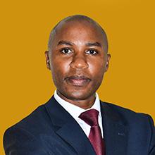 Daniel Mutiso Musyoka,
