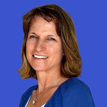 Karen Hanson,
