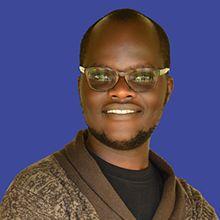 Muriithi Sammy Munene,