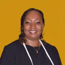 Ann M. Thairu,