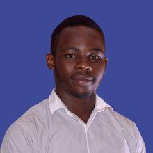 Joseph Kahuho Gatoto,