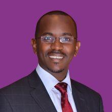 Samuel Kariuki,
