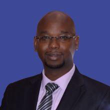 Leonard Kyalo,