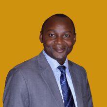 Ndwiga Kamwangi,