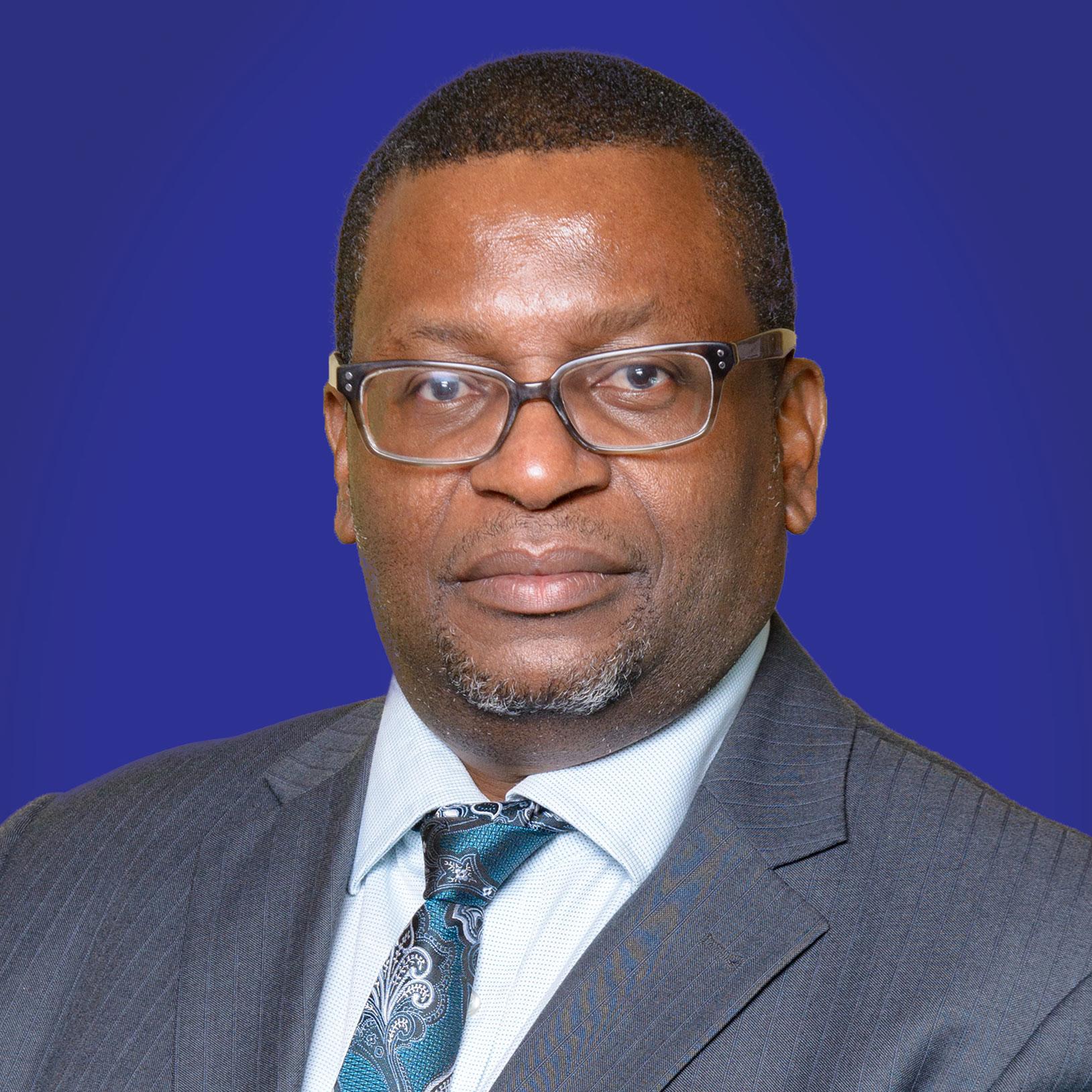 Abdillahi K. Mutwafy,