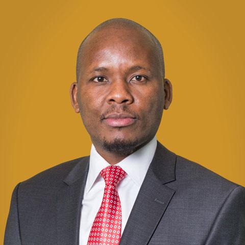 Alexander Mwangangi Kinyae,