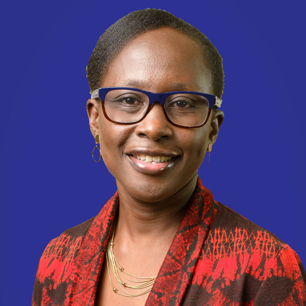 Irene A. Oggawa,