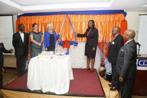 Graduation_guests_1