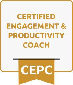 cepc-program-icon