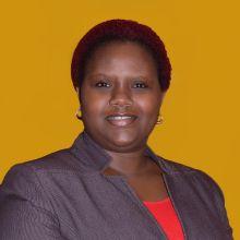 Cynthia Siele,