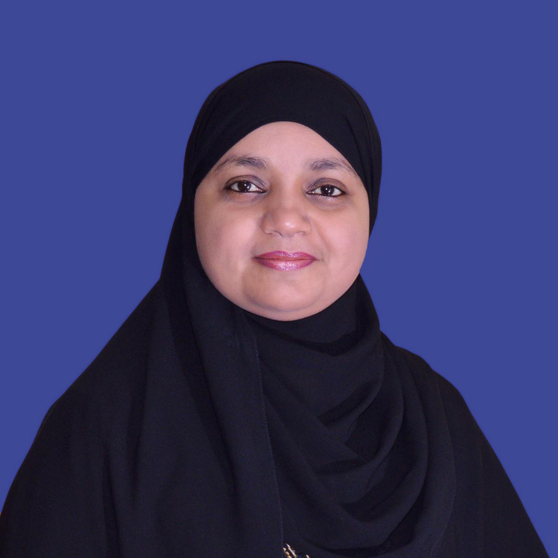 Freyah Miro Muhamed,
