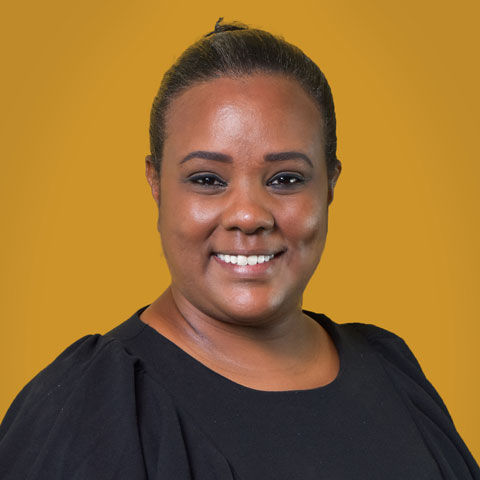 Angeline Ngunjiri,