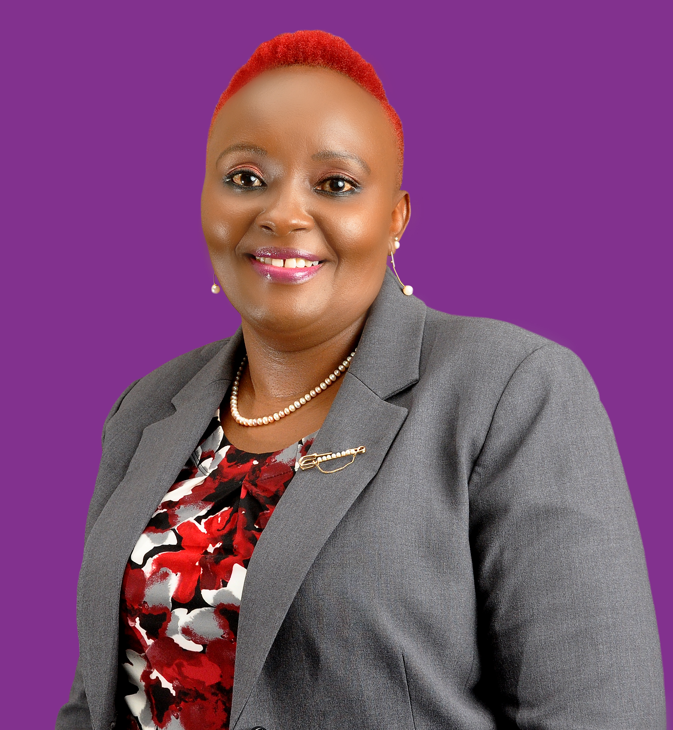 Jane Wanjiru Muiruri,