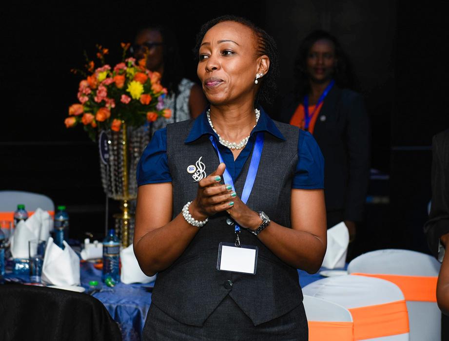 CDI-Africa---Coaching-and-Leadership-Development-1