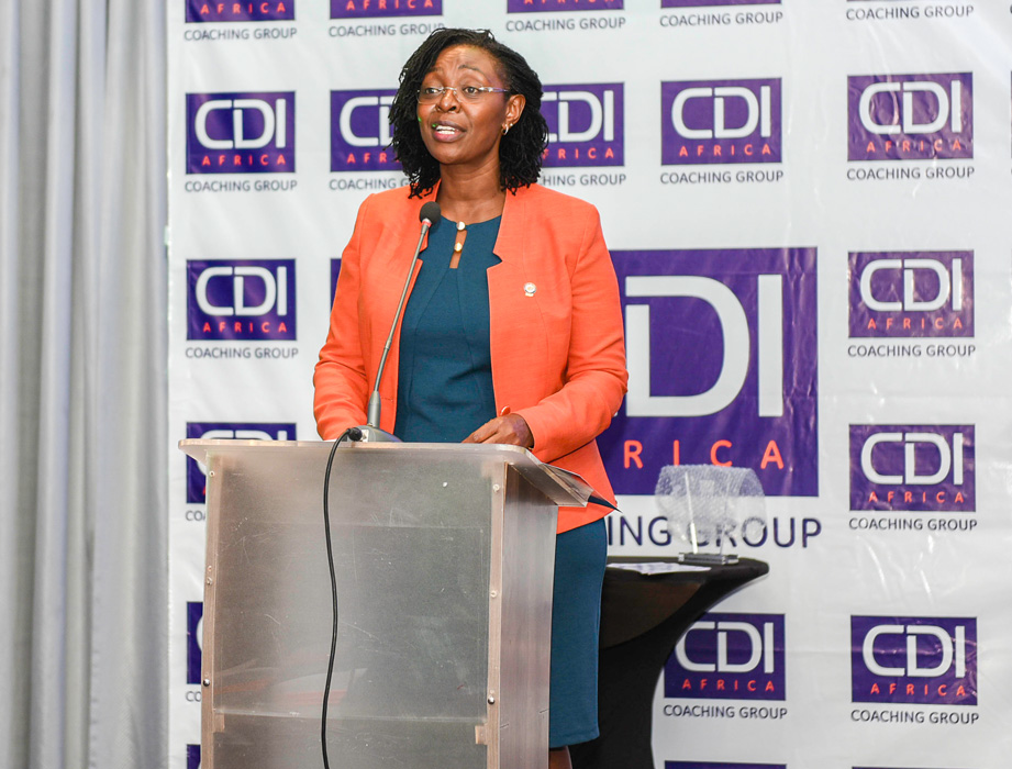 CDI-Africa---Coaching-and-Leadership-Development-2