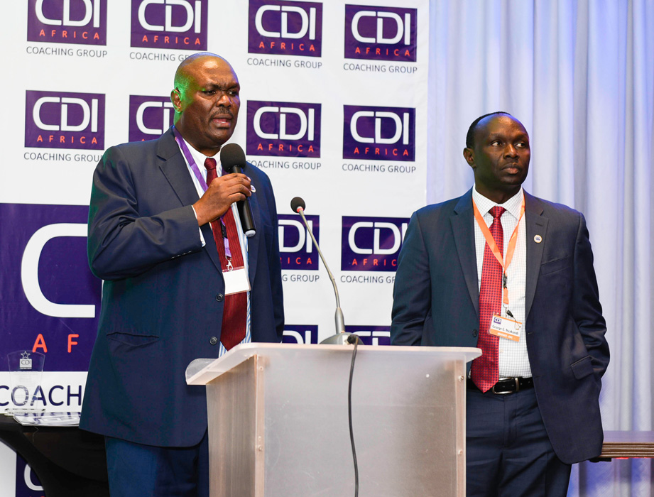 CDI-Africa---Coaching-and-Leadership-Development-3