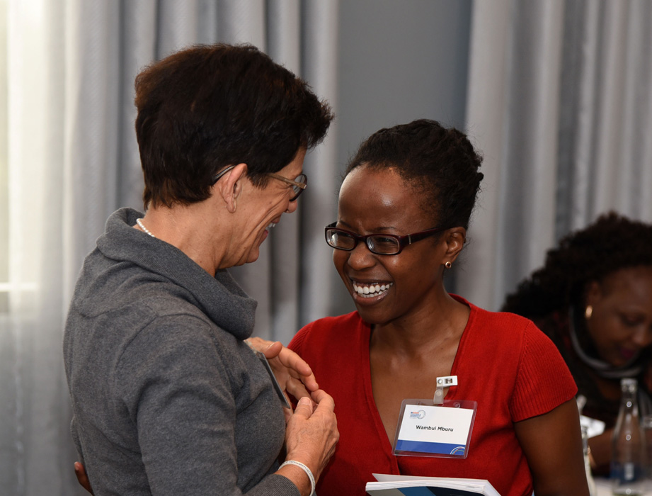 CDI-Africa---Coaching-and-Leadership-Development-5