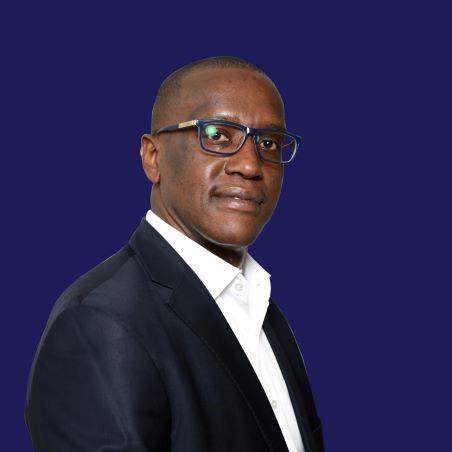 Nicholas Wambugu Maina,
