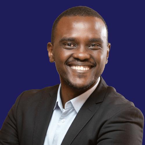 Hassan Kibirango,