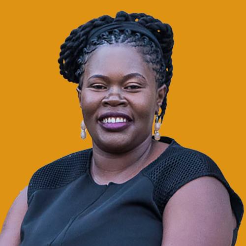 Zipporah Nyokabi Mungai,